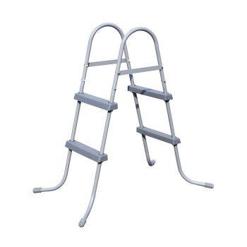 escalera-bestway-para-piscinas-elevadas-2-escalones-84