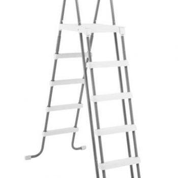 escalera-para-piscinas-elevadas-intex-132m (1)